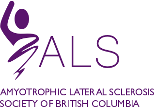 ALS Society of British Columbia