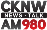 CKNW News Talk AM 980